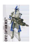 CW12 Captain Rex