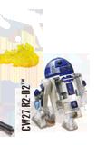 CW27 R2-D2