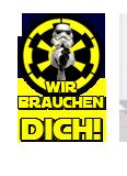 CW40 Obi-Wan Kenobi