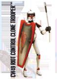 CW49 Riot Control Clone Trooper