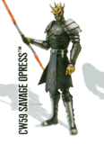 CW59 Savage Opress