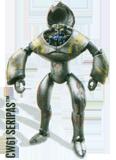 CW61 Seripas