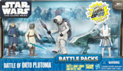 Battle of Plutonia