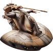 AAT (Armored Assault Tank)