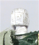 501st Legion: Vader´s First Clone Trooper