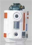 TLC Basisfigur 2010 #36 Boba Fett