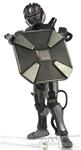 Dark Trooper Phase 1 TLC Basisfigur #56