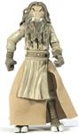 K'Kruhk TLC Basisfigur #57