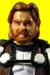 TLC - 009 - Obi-Wan Kenobi