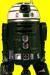BD 53 - R2-X2