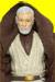 TLC - 34 - Ben (Obi-Wan) Kenobi