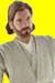 TLC - 44 Obi-Wan Kenobi