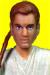 BD 06 - Obi-Wan Kenobi