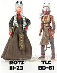 Shaak Ti TLC BD61