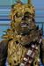 TLC 003 Chewbacca