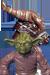 Yoda & Kybuck