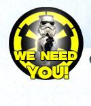 1-45 Darth Vader (16-Pack)