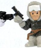 1-48 Yoda (16-Pack)