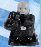 1-10 Darth Vader