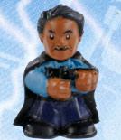 1-19 Lando Calrissian