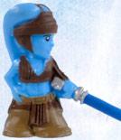 1-24 Clone Trooper
