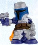 1-30 R2-D2