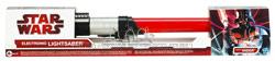 Star Wars Elektonisches Lichtschwert 21109 Darth Vader (rot)