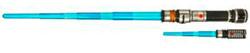 Hasbro 85333 rotes BasisLichtschwert