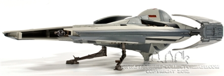 Sith Infiltrator T30AC/MH