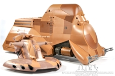 Multi-Troop Transport (MTT) MH