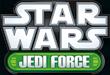 Jedi Force