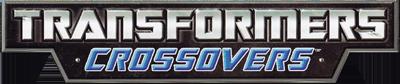Transformer Crossover STAR WARS