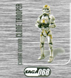 Combat Engineer Clone Trooper