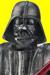 VC9 Darth Vader