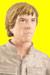 VC5 Luke Skywalker - Bespin