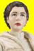 VC3 Princess Leia