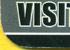 TVC Übersicht