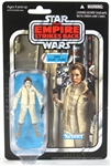 Leia (Hoth Outfit) VC02 TVC