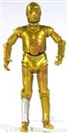 See-Threepio (C-3PO) VC06 TVC