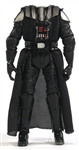 Darth Vader VC08 TVC