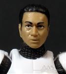 Clone Trooper VC15 TVC