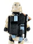 Sandtrooper VC112 / EP404