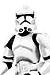 VC15 Clone Trooper