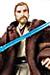 VC16 Obi-Wan Kenobi