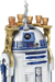 R2 with Pop-up