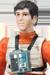 Rebel Pilot (Wedge)