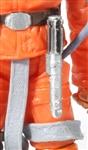 Luke Skywalker (Dagobah Landing) VC44 TVC