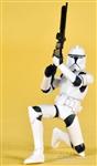 Clone Trooper VC45 TVC