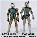 AT-RT Driver VC46 TVC