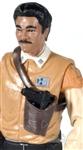 General Lando Calrissian VC47 TVC
